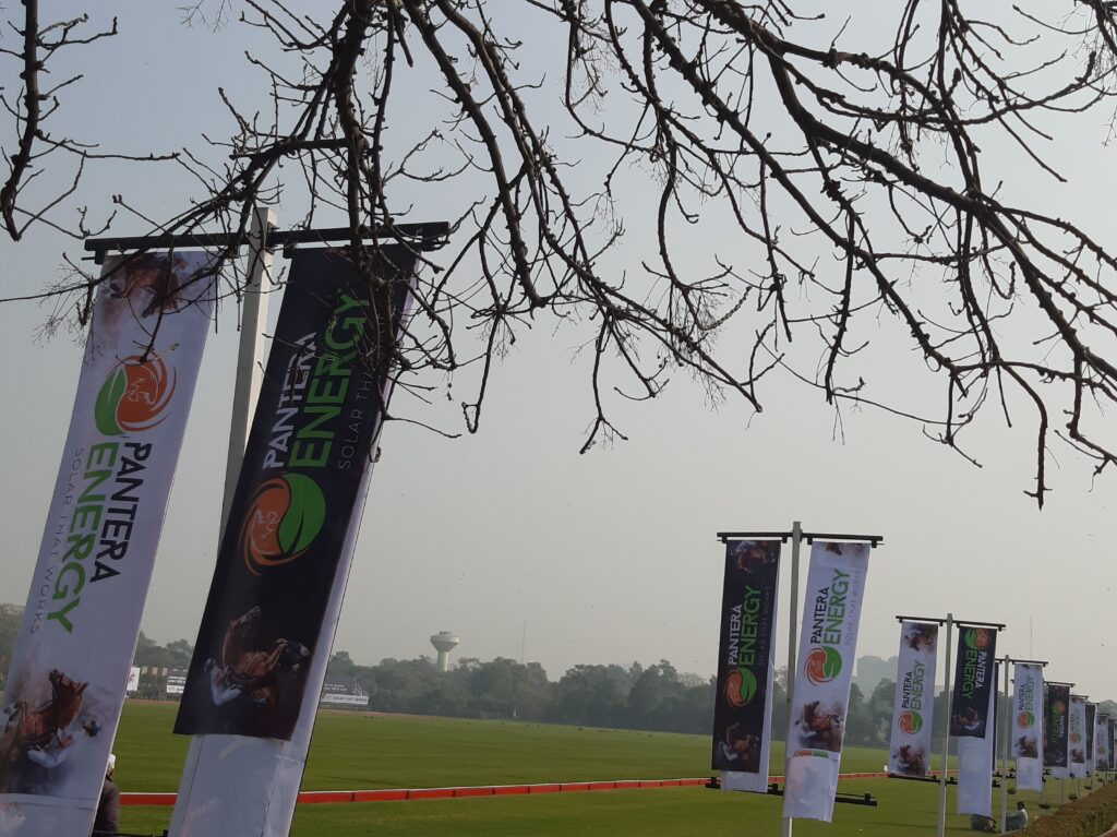Historical Aibak Polo Cup 2021 gets underway 3