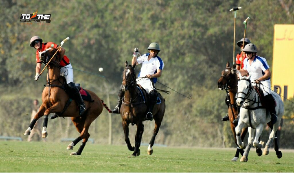 Ittehad Punjab Polo Cup 2021 (5)