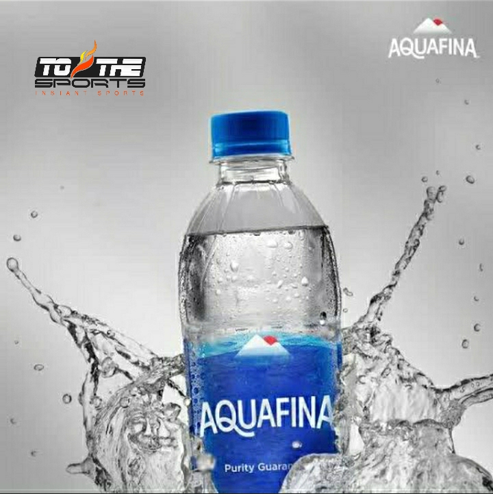 Aquafina Allama Iqbal Polo Cup 2021