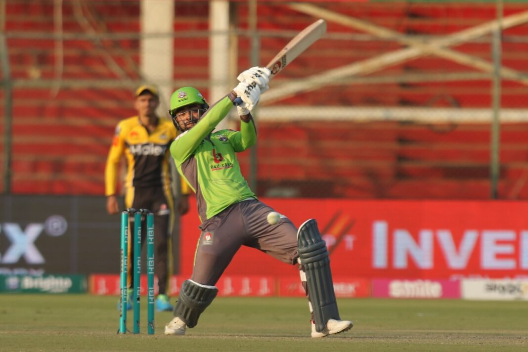 lahore qalandars vs karachi kings (5)