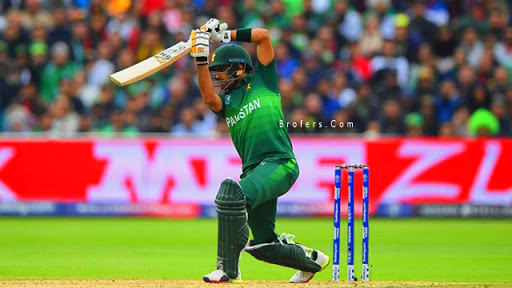 The captaincy becomes easy when the players and team supports you: Babar Azam 2