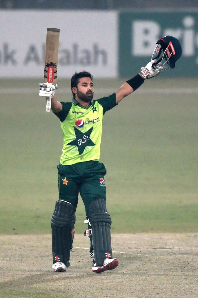 Pakistan win South Africa series but still a lot more to be done 4